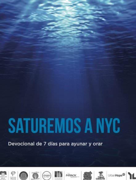 BROOKLYN CD 18 | SATURATE NYC
