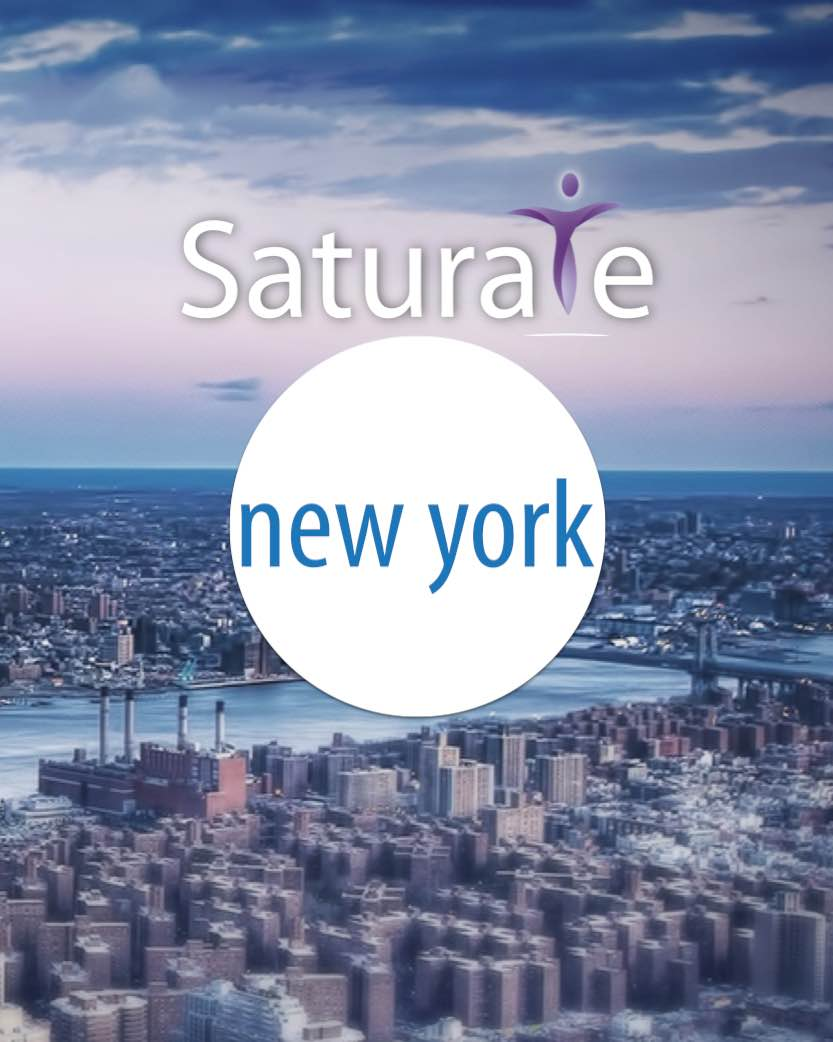 Saturate NY Header