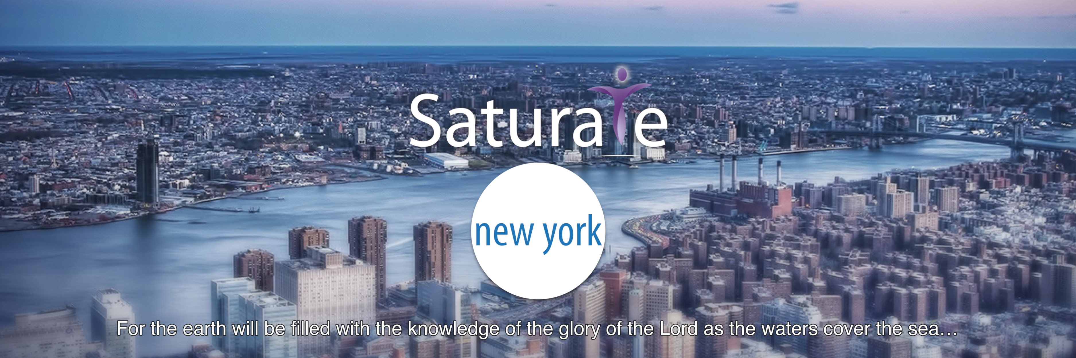 QUEENS CD 12 | SATURATE NYC